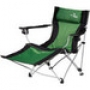 Easy Camp Cross Chair Lime